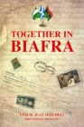Together in Biafra - Book