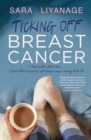 Ticking Off Breast Cancer - eBook