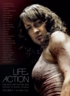 Life of Action II: Interviews with the Men and Women of Action Cinema - Book