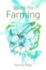 Space for Farming - Book