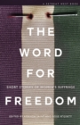 The Word For Freedom : Stories celebrating women's suffrage - eBook
