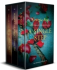 The Grayson Trilogy Box Set : A series of mysterious and romantic adventure series. - eBook