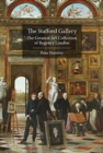 The Stafford Gallery : The Greatest Art Collection of Regency London - Book