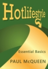 Hotlifestyle : Essential Basics - Book