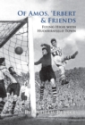 Of Amos, 'Erbert & Friends : Flying High With Huddersfield Town - Book