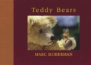 Teddy Bears - Book