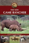The new game rancher - Book