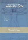 Network of the Human Soul - eBook