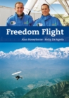 Freedom Flight - eBook