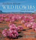 Southern African Wild Flowers - Jewels of the Veld - eBook