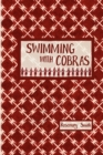 Swimming with Cobras - eBook
