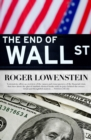 The End of Wall Street - eBook