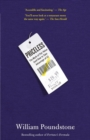 Priceless : the myth of fair value (and how to take advantage of it) - eBook