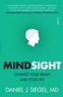 Mindsight : change your brain and your life - eBook