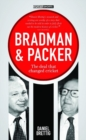 Bradman + Packer : The deal that changed cricket - Book