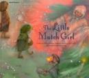 The Little Match Girl - Book