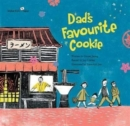 Dad's Favourite Cookie : Japan - Book