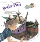 Peter Pan - Book
