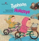 Typhoon Holidays - Book
