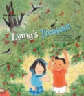 Liang's Treasure - Book