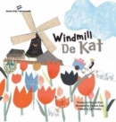 Windmill De Kat : Netherlands - Book