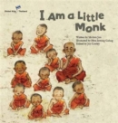 I am a Little Monk : Thailand - Book