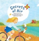 Secrets of Air : Air - Book