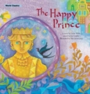 The Happy Prince - Book