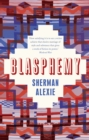 Blasphemy : new and selected stories - eBook