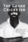 The Grade Cricketer - Book