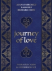 Journey of Love Oracle - Book