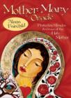 Mother Mary Oracle : Protection Miracles & Grace of the Holy Mother - Book