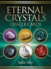 Eternal Crystals Oracle - Book