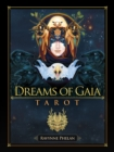 Dreams of Gaia Tarot : A Tarot for a New Era - Book