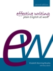 Effective Writing: Plain English at Work - eBook