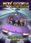 Max Booth Future Sleuth : Map Trap  (book #6) - eBook