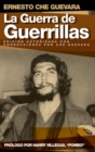 La Guerra de Guerrillas - eBook