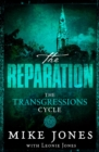 Transgressions Cycle: The Reparation - eBook