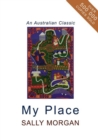 My Place - eBook