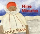 Nine Minutes : Protecting Marine Life - Greenland - Book