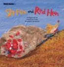 The Sly Fox & the Red Hen - Book