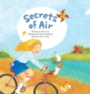 Secrets of Air - eBook