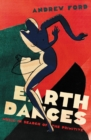 Earth Dances : Music in Search of the Primitive - eBook