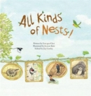 All Kinds of Nests : Birds - Book