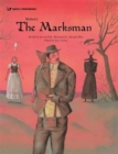 Weber's the Marksman - Book