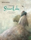 Tchaikovsky's Swan Lake - Book