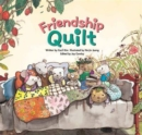 Friendship Quilt : Empathy - Book