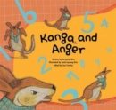 Kanga and Anger : Coping with Anger - Book
