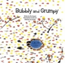 Bubbly and Grumpy : Sharing - Book