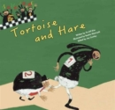 Tortoise and Hare : Fair Play - Book